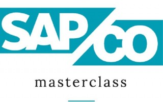 SAP-CO Masterclass
